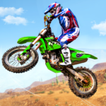 Moto Bike Racing Stunt Master- New Bike Games 2020 8.1 APK