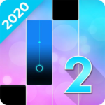 Piano Games – Free Music Piano Challenge 2020 8.0.0 APK