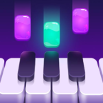 Piano – Play & Learn Music 2.13 APK