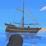 Pirate Attack 1.0.1 APK