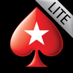 PokerStars: Free Poker Games with Texas Holdem 1.124.1 APK
