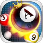 Pool Ace – 8 Ball and 9 Ball Game 1.20.2 APK