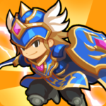 Raid the Dungeon : Idle RPG Heroes AFK or Tap Tap 1.6.3 APK