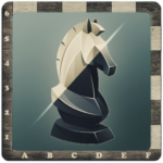 Real Chess 3.20 APK