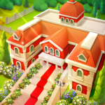Restaurant Renovation 2.5.8 APK