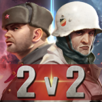 Road to Valor: World War II 2.21.1590.51893 APK