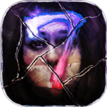 Seven – Deadly Revelation – Horror Chat Adventure 1.5.62 APK
