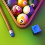 Shooting Ball 1.0.55 APK