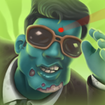 Snipers Vs Thieves: Zombies! 1.7.39817 APK