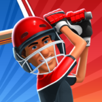 Stick Cricket Live 2020 – Play 1v1 Cricket Games 1.6.4 APK