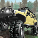 TOP OFFROAD Simulator 1.0.2 APK