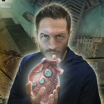 Time Trap – Hidden Object Adventure Games for Free 1.1.002 APK