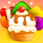 Toyland Journey 1.3.8 APK