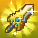 Weapon Heroes : Infinity Forge(Idle RPG) 0.9.053 APK