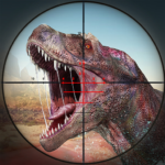 Wild Animal Hunter 3.1.1 APK
