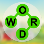 Word Farm Cross 20.1112.00 APK