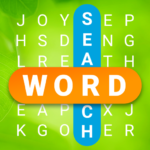 Word Search Inspiration 20.0806.00 APK