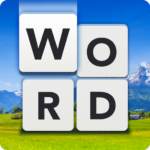 Word Tiles: Relax n Refresh 20.1022.09 APK