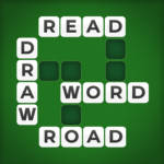 Word Wiz – Connect Words Game 2.3.0.1141 APK