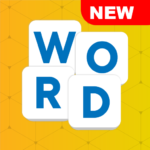 Words from words: Crossword, Puzzle words 3.0.44 APK