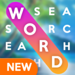 Wordscapes Search 1.7.2 APK