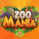 Zoo Mania: Mahjong Solitaire Puzzle 2.20.5038 APK