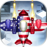 AFC Solar Squad: Space Attack 2.0.5 APK
