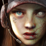 Age of Z Origins 1.2.45 APK
