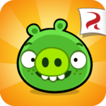 Bad Piggies 2.3.8 APK