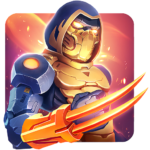 Battle Arena: RPG Adventure. PvP & PvE Battles 5.0.6009 APK