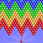 Bubble Shooter 3 12.1 APK
