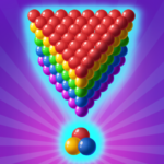 Bubble Shooter : Bear Pop! – Bubble pop games 1.4.1 APK