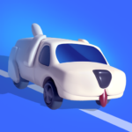 Car Games 3D 0.3.9 APK