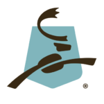 Caribou Coffee 3.23.1 APK