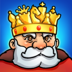 Chess Universe – Play free online chess 1.8.7 APK