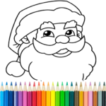 🎅Christmas Coloring 14.5.0 APK