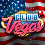 Club Vegas: Online Slot Machines with Bonus Games 55.0.7 APK