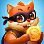 Coin Beach 1.8 APK