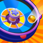Crazy Roulette – Best roulette game ever 1.1.1 APK
