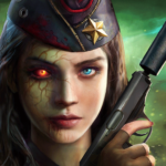 Dead Empire: Zombie War 0.25.0 APK
