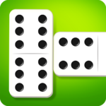 Dominoes 1.30 APK