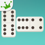 Dominoes Jogatina: Classic and Free Board Game 4.8.4 APK