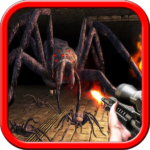Dungeon Shooter : The Forgotten Temple 1.4.20 APK