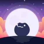 Flip! the Frog – Best of free casual arcade games 1.0.9999 APK