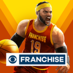 Franchise Basketball 2020 3.4.4 APK