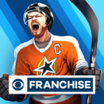 Franchise Hockey 2020 5.3.1 APK
