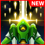Galaxy Attack – Space Shooter 2020 1.6.22 APK