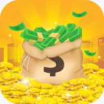 Gold Win – Mega Rewards 3.6 APK