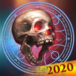 Gunspell 2 – Match-3 Puzzle RPG 1.2.7357 APK