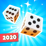 Hit the Board: Fortune Fever 1.0.7 APK